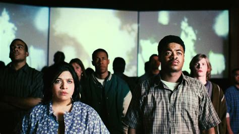 Freedom Writers  Trailer Youtube