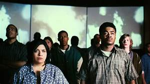 Freedom Writers - Trailer - YouTube
