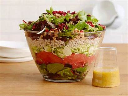 Salad Winter Layered Beets Gifs Recipe Network