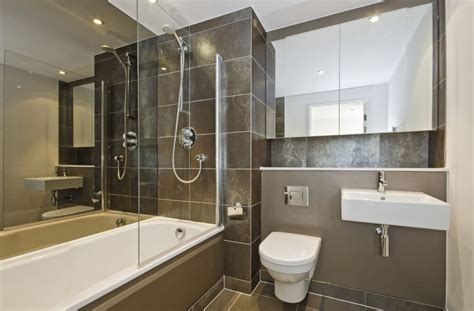 30 Inch Bathroom Vanity by Coloma Country Inn