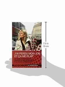 J Ai Perdu Mes Clés De Voiture : j 39 ai perdu mon job et a me pla t 30 jours pour trouver l 39 emploi de mes r ves gr ce la loi ~ Gottalentnigeria.com Avis de Voitures