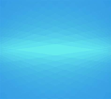 Live World Map Desktop Wallpaper