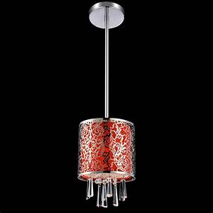 Brizzo lighting stores quot drago modern crystal round mini
