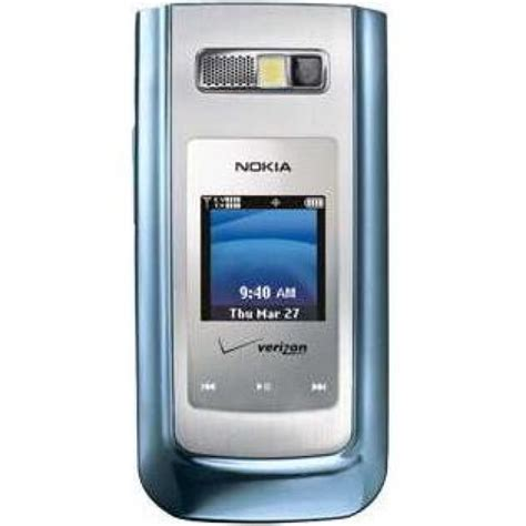 buy used verizon phones nokia 6205 no contract verizon cell phone for sale buy