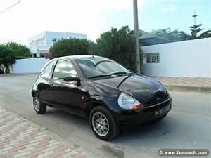 Bonne Occasion Voiture : voitures tunisie ford ka tunis une bonne occasion voiture ~ Gottalentnigeria.com Avis de Voitures
