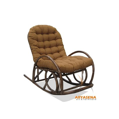 rattan rocking chair cushions chair pads cushions