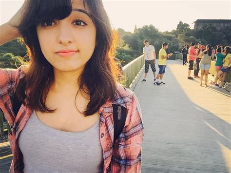 Beautiful Singer Shirley Setia Hot Hd Images, Wallpapers