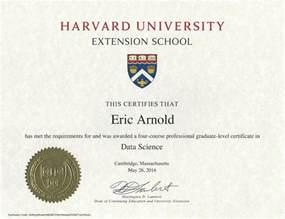 resume harvard extension school resume cover letter it letter after sending resume resume exle for position resume