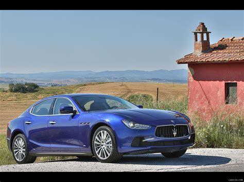 2014 Maserati Ghibli S Q4 Test Drive And Review .html