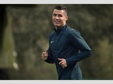 Confirmed Cristiano Ronaldo signs insanely lucrative deal