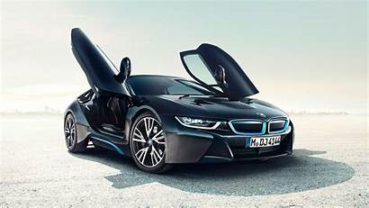 Bmw I8 Wallpapers 1080 2560 1440 Hdcarwallpapers