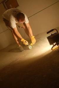 Water coming up through basement floor cracks free alfile for Water coming up from basement floor