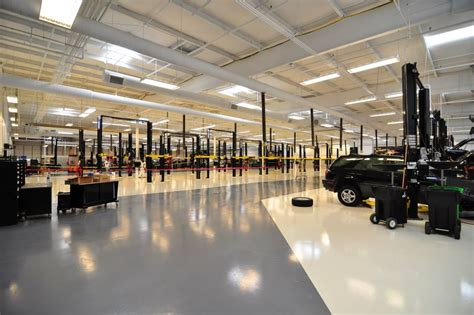 lexus certified service center  houston tx