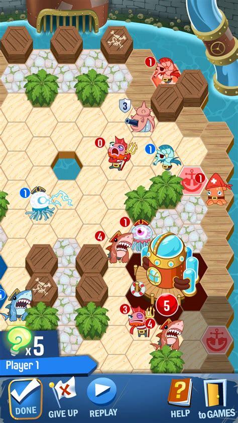 Juega juegos multijugador en y8.com. Juegos Multijugador Android Wifi Local 2018 : Wild Blood uno de los mejores RPG en la historia ...