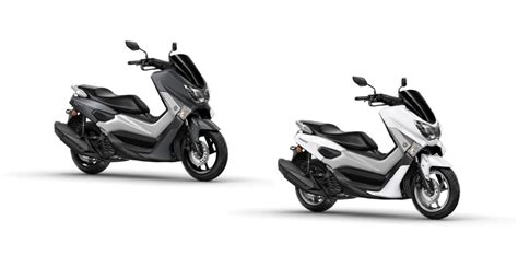 Nmax 2018 Perbedaan Abs Dan Non Abs by 5 Review Yamaha Nmax Abs Vs Non Abs