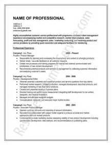 professional resume writers san antonio professional resume writers in san antonio professional resume and cover letter writers