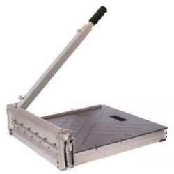 laminate flooring cutting tools laminate flooring