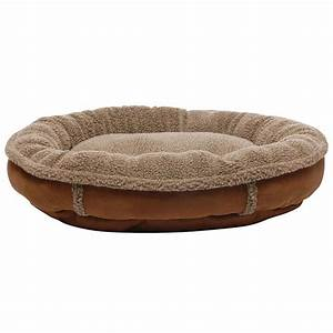 home accessories unique raised dog bed waterproof dog With unusual dog beds