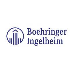 boehringer ingelheim logo vector in eps ai cdr free download