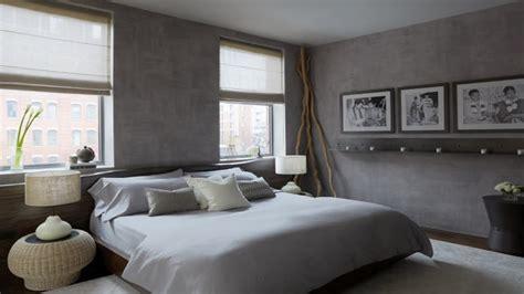 Gray Bedroom Decor, Gray Bedroom Decorating Ideas Gray And