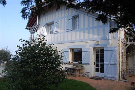 nos biens a deauville honfleur et cabourg maison normande a vendre normandie calvados