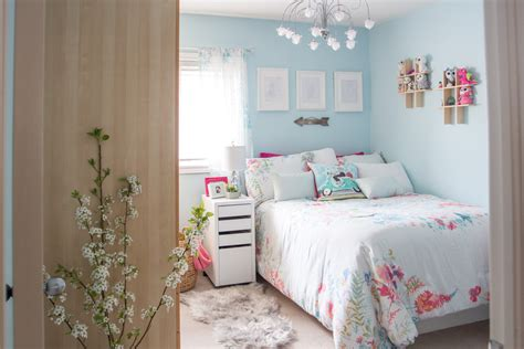 New Bedroom Ideas by Tween Bedroom Ideas In Teal And Pink Mycolourjourney