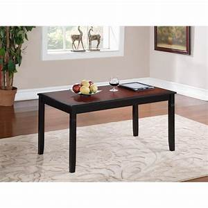 linon home decor camden black cherry built in storage With black and cherry coffee table