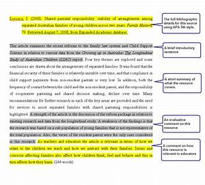 dissertation editing help when i write my master's thesis creative writing plymouth university