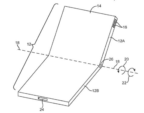 apple co founder steve wozniak really wants a folding