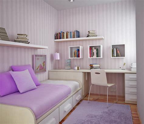 chambre pour petit gar n comment rendre votre chambre plus grande dar déco