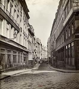 Le Sentier Paris : rue du sentier c 1866 vergue ~ Melissatoandfro.com Idées de Décoration