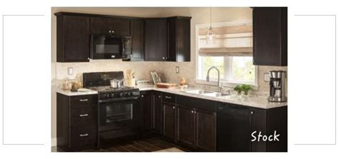 ready to assemble kitchen cabinets lowes shop for kitchen cabinets home designs 9196