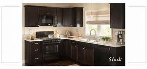 kitchen cabinet brands sold at lowes home With best brand of paint for kitchen cabinets with personalized stickers cheap