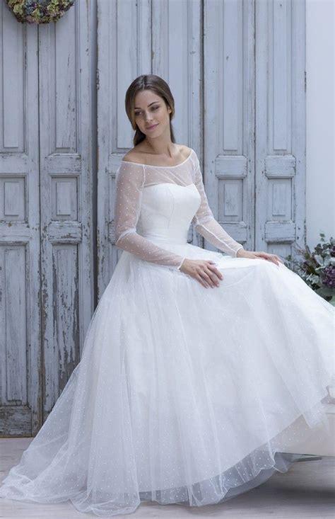Robe Boheme Mariage Robes De Mari 233 E Laporte 2014 La Collection Boh 232 Me Chic Mariage Chic And Lifestyle
