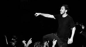 Linkin Park GIF Find Share On GIPHY