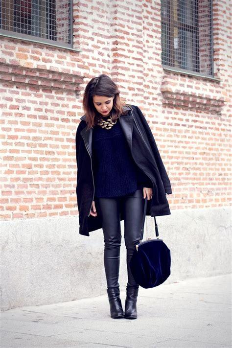 5 Chic Ways To Wear Velvet This Winter Glam Radar