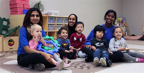 ymca child care  place  learn  grow  placement