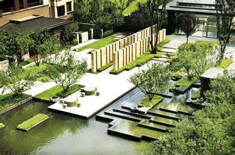 World's 17 Most Unique Landscape Architecture Designs