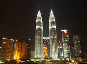 Kuala Lumpur Convention Center (Malaysia): Top Tips Before ...