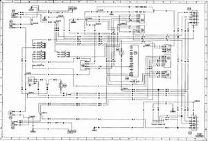Ford F700 Wiring Diagrams Light