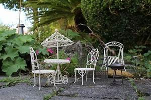 coin barbecue jardin beautiful les cuisines duextrieur With exceptional amenagement de terrasse exterieur 12 candy bar