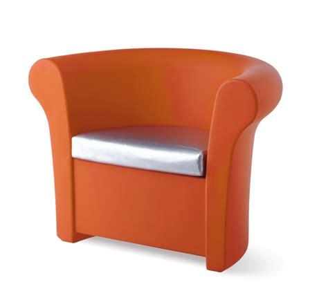 canapé mr meuble canape kallas monsieur meuble