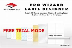 label software for printing cd label address mailing With create mailing labels online