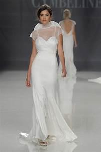 robe cezanne cymbeline robes de mariee collection 2018 With robe mariée cymbeline