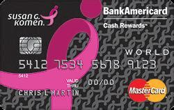 Find information of credit card. A virtual credit card: how does it work? - kapakka.info