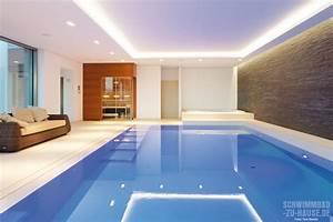 Schwimmbad Zu Hause De : pool klima schwimmbad zu ~ Markanthonyermac.com Haus und Dekorationen