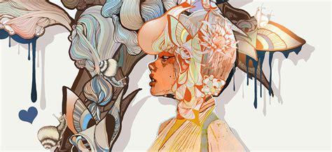 buy adobe illustrator cc  graphic design