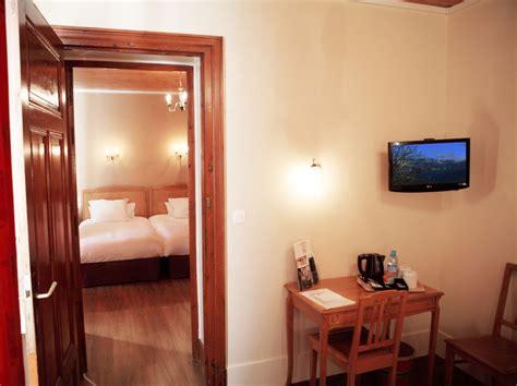 hotel chambre communicante chambre hotel villard de lans chambre grand confort