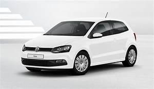 Lld Volkswagen Particulier : lld volkswagen sans apport ~ Medecine-chirurgie-esthetiques.com Avis de Voitures