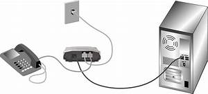 Usb Telephone Adapter User Guide
